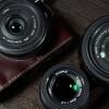 ミラーレスカメラの魅力!マイクロフォーサーズ雑感とオリンパス PEN miniE-PM2レビュー