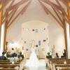 結婚式の撮影を任された!ブライダル撮影のカメラ設定とカメラマンが式場でやるべきこと