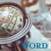 WordPressでよく使われるwhileループ処理とサブループについて