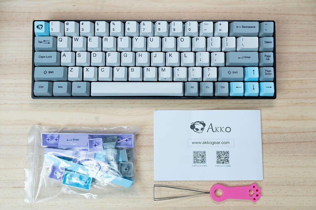 akko3068付属品